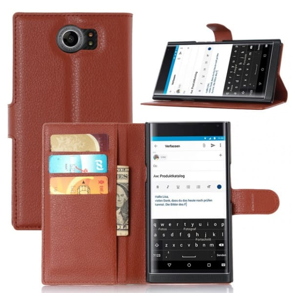 /A/-/A-S-Flip-Leather-Cover-Case-for-BlackBerry-Priv---Brown-7298758_1.jpg