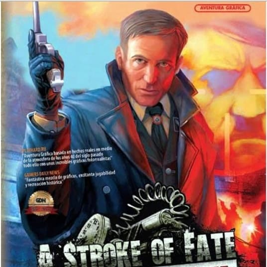 /A/-/A-Stroke-of-Fate-Operation-Valkyrie-PC-Game--4207566_2.jpg
