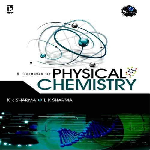 /A/-/A-Textbook-Of-Physical-Chemistry-by-K-K-Sharma---5th-Edition-7552310.jpg
