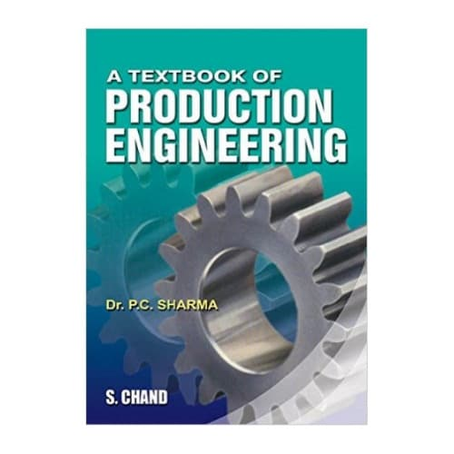 /A/-/A-Textbook-Of-Production-Engineering-By-P-C-Sharma-6766749.jpg
