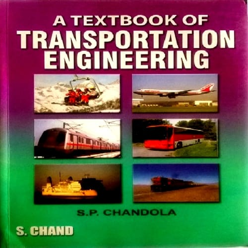 /A/-/A-Textbook-Of-Transportation-Engineering-7587713.jpg