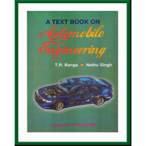 /A/-/A-Textbook-on-Automobile-Engineering-by-T-R-Banga-6809548.jpg