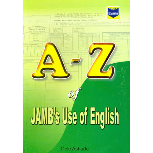 /A/-/A-Z-Of-JAMB-s-Use-Of-English-7543009.jpg