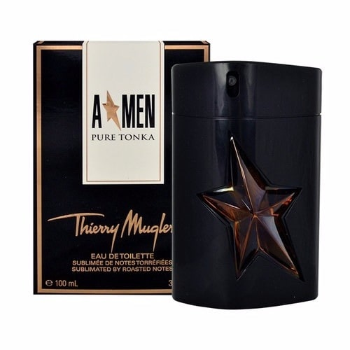 /A/-/A-men-Pure-Tonka-EDT-100ml-Perfume-For-Men-5957076.jpg