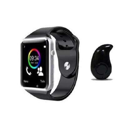 /A/1/A1-Bluetooth-Smart-Phone-Watch-Bluetooth-Earpod-Sim-Card-SD-Card-Slot-8073182.jpg