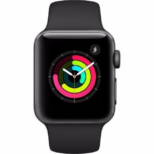 /A/1/A1-Bluetooth-Smart-Watch-7778362.jpg