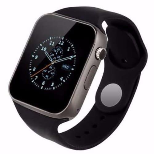/A/1/A1-Smart-Watch---Bluetooth-3-0---IOS-with-HD-Camera-8054026.jpg