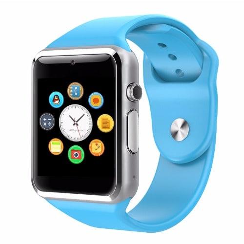 /A/1/A1-Smart-Watch-8015007.jpg