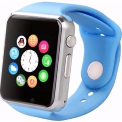 /A/1/A1-Smartwatch---Blue-7530481.jpg