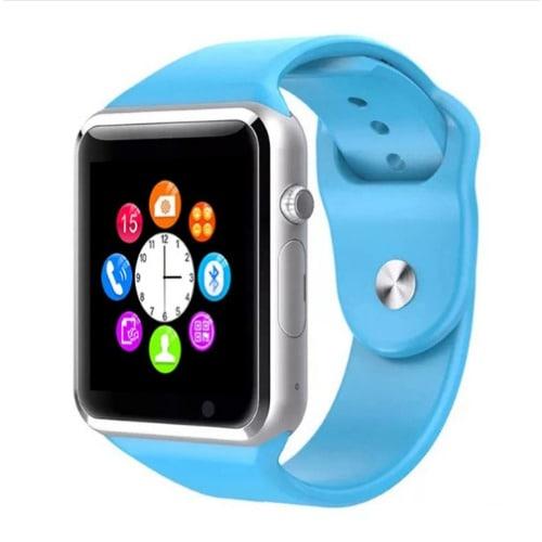 /A/1/A1-Smartwatch---Sim-Card-Enabled---Blue-6959172.jpg