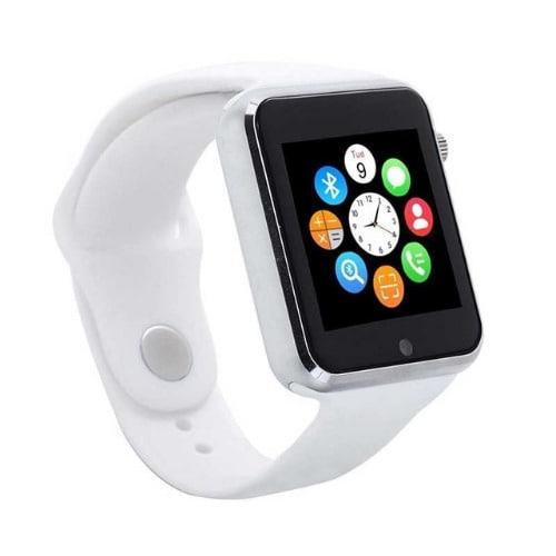 /A/1/A1-Smartwatch-7573807.jpg