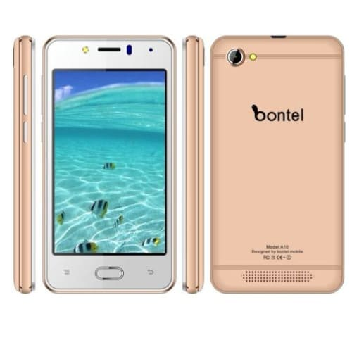 /A/1/A10-4-Screen-Android-6-0-Smart-3G-Phone-Quad-Core-512M-ROM-2200mah--8054643_1.jpg