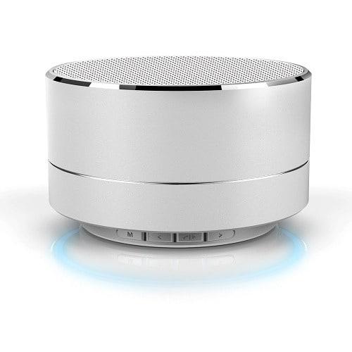 /A/1/A10-Wireless-Portable-Bluetooth-Speaker-7067055_1.jpg