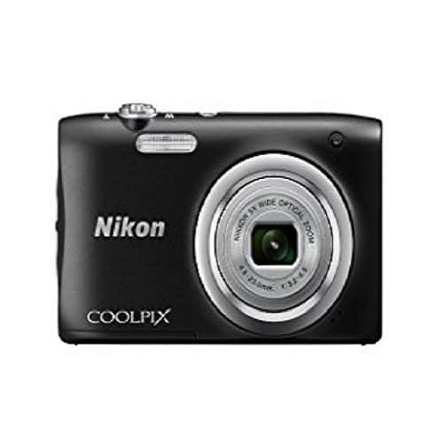 /A/1/A100-Nikon-Coolpix-Camera-8040069.jpg