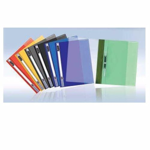 /A/4/A4-Business-File-with-Paper-Fastener---12-Pieces-6190370_3.jpg
