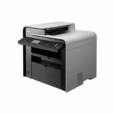/A/4/A4-Multifunction-Printer---MF-4870dn-5406319_1.jpg