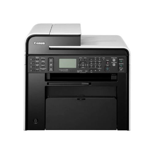 /A/4/A4-Multifunction-Printer-MF-4870dn-5556729_1.jpg