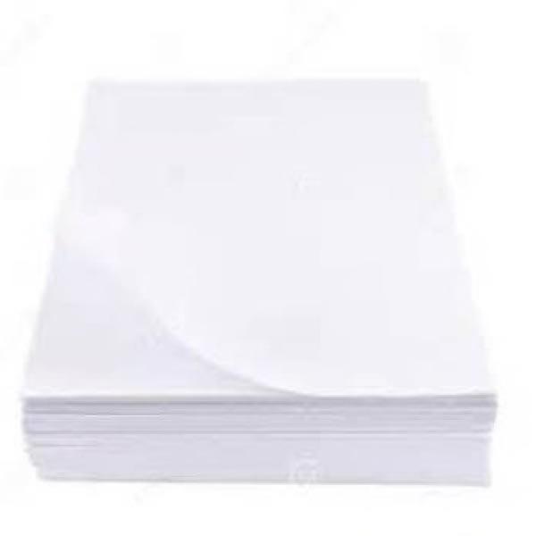 /A/4/A4-Paper-Ream-7446188_2.jpg