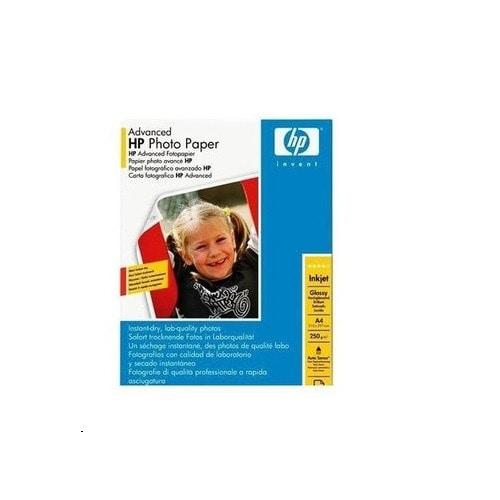 HP Sprocket Photo Printer - White +30 Free Zink Sticky Paper   Konga