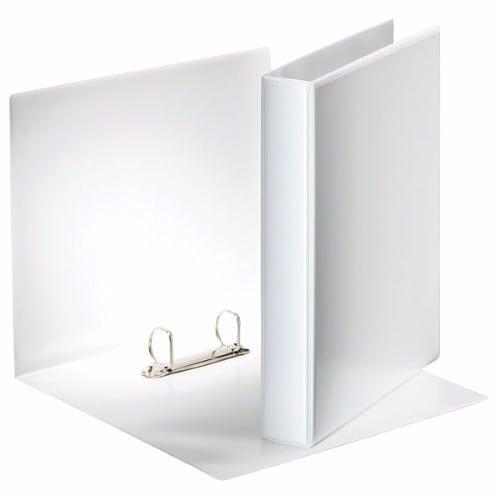 /A/4/A4-Plastic-Ring-Binder---25mm---White-6381011_1.jpg