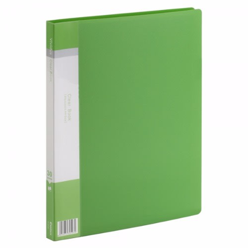 /A/4/A4-Soft-Cover-Display-File-60-Pockets---Green-7993092_1.jpg