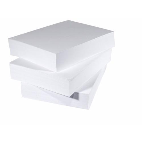 /A/4/A4-White-Paper---500-Sheets-Per-Ream-7318288_4.jpg