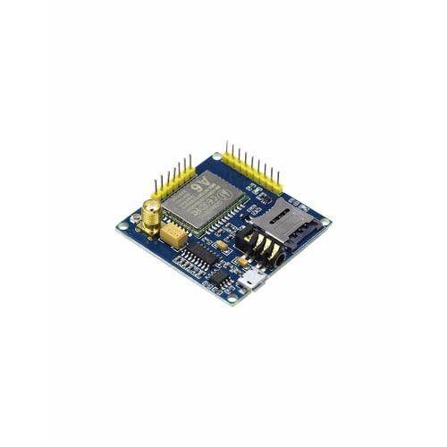A6 GSM & GPRS Module