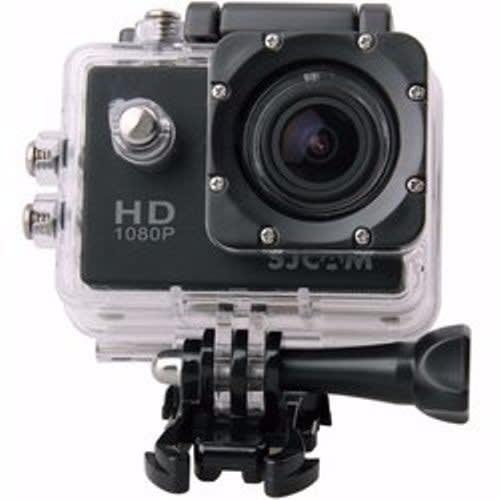 /A/7/A7-Action-Sport-Waterproof-Pro-Camera-7482649.jpg