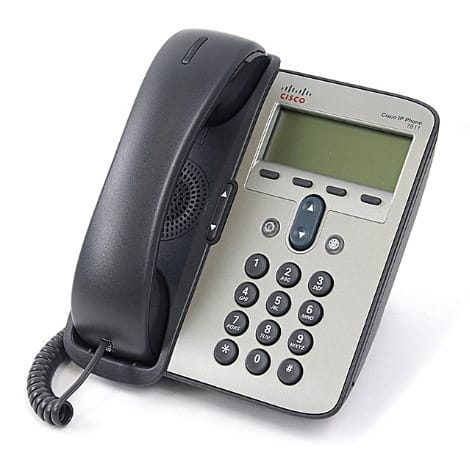 Voip Devices & Phones | Buy Online at Affordable Prices