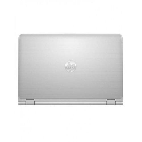 Envy 17-s151 Intel Core I7-7500u - 2.7ghz - 2TB HDD,...