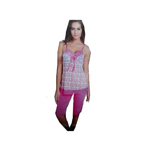 144c3b4bfedc Sexy Nigth Wear Or Home Wear For Ladies | Konga Online Shopping