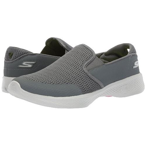 sneakers go walk