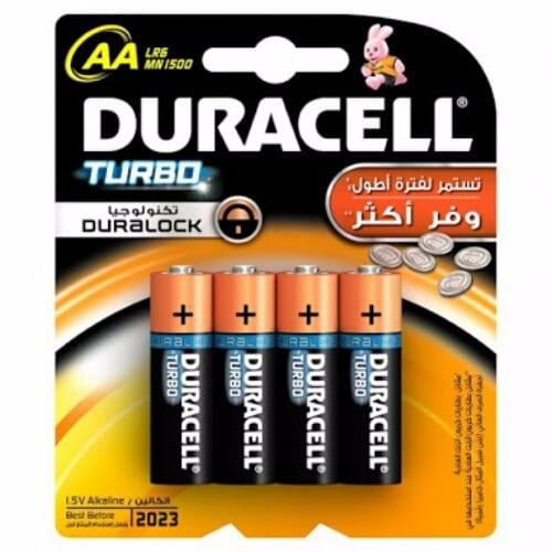 /A/A/AA-Duracell-Turbo-Battery-6621399.jpg