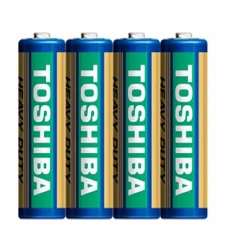 /A/A/AA-Heavy-Duty-Alkaline-Batteries---8-Pieces-7886522.jpg