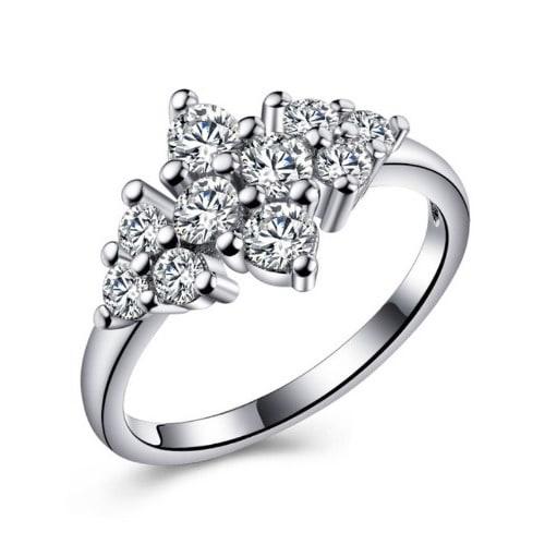 /A/A/AAA-Bague-CZ-Engagement-Ring-7672471_1.jpg