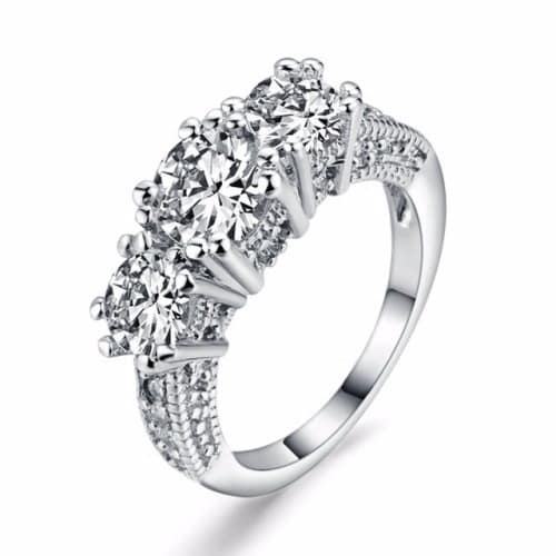 /A/A/AAA-CZ-Bijoux-Engagement-Ring---White-Gold-Plated-5244271_3.jpg