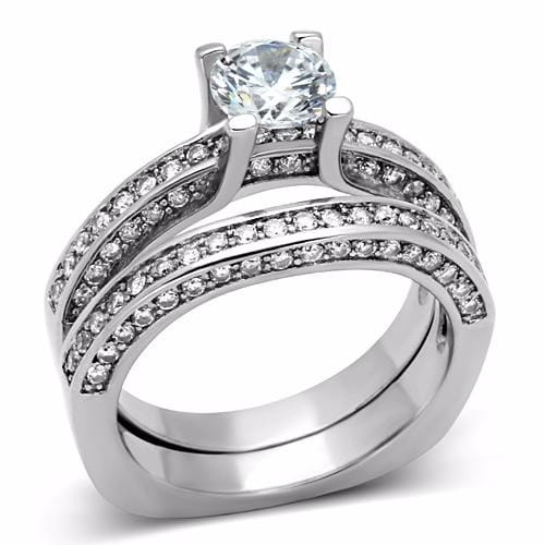/A/A/AAA-CZ-Wedding-Ring-Set-TK1175-7758987_1.jpg