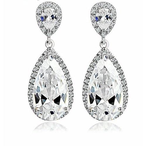 /A/A/AAA-CZ-White-Gold-Plated-Earrings-7111408_3.jpg