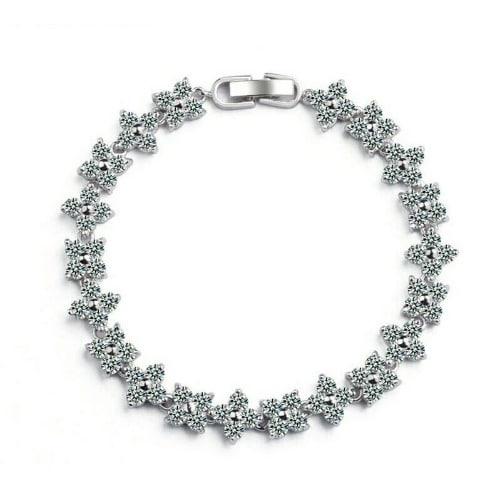 /A/A/AAA-Cubic-Zirconia-Bracelet-7375259_3.jpg