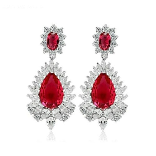/A/A/AAA-Cubic-Zirconia-Drop-Earrings---Red-8040679_1.jpg