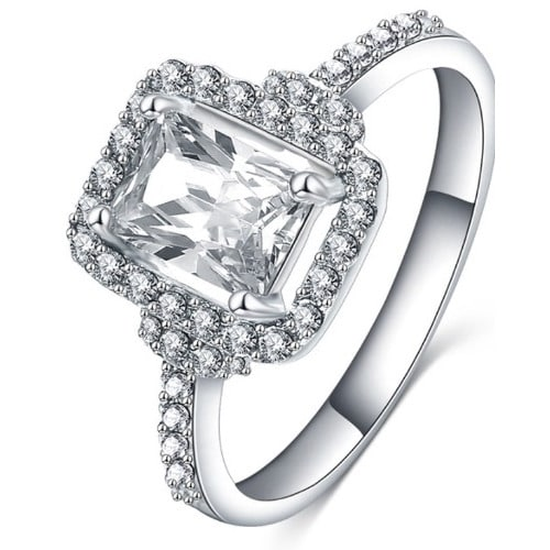 /A/A/AAA-Cubic-Zirconia-Square-Cut-Engagement-Ring-7672021_1.jpg