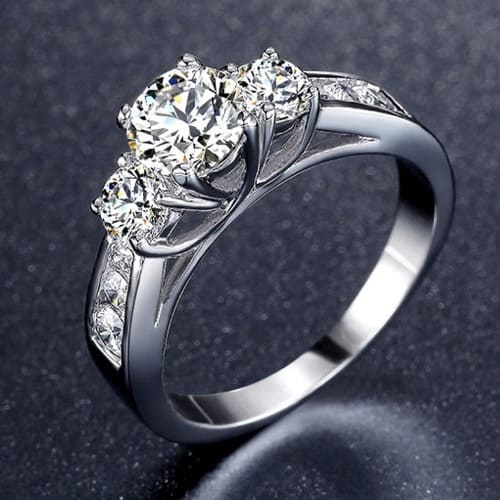 /A/A/AAA-Grade-CZ-Simulated-Diamond-Engagement-Ring-7671846_2.jpg