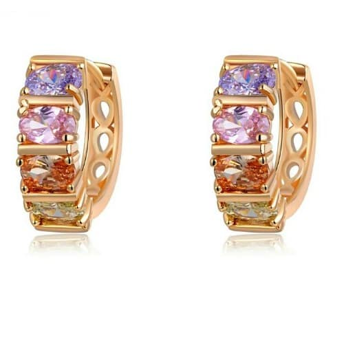 /A/A/AAA-Multicolour-Cz-Stud-Earrings-7464352_2.jpg