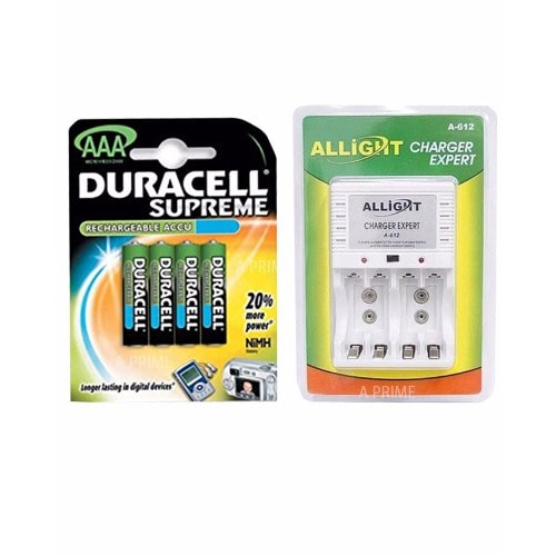 /A/A/AAA-Rechargeable-Batteries-with-Charger-7887649.jpg