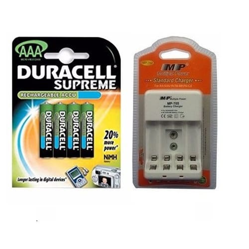 /A/A/AAA-Rechargeable-Batteries-with-Charger-7945363_2.jpg