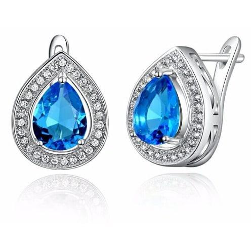 /A/A/AAA-Water-Drop-Earrings-7788123_3.jpg