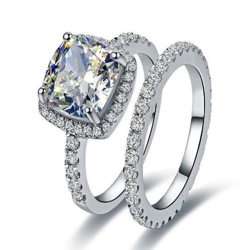 /A/A/AAA-Zircon-Micro-Paved-Silver-Wedding-Engagement-Rings-01-with-Box-7328202.jpg