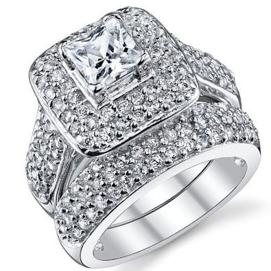 /A/A/AAA-Zircon-Micro-Paved-Silver-Wedding-Engagement-Rings-03-with-Box-7328415.jpg