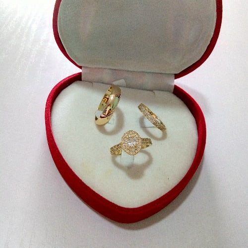 /A/A/AAA-Zircon-Micro-Paved-Wedding-Engagement-Ring-08-In-A-Box---Gold-7802218.jpg