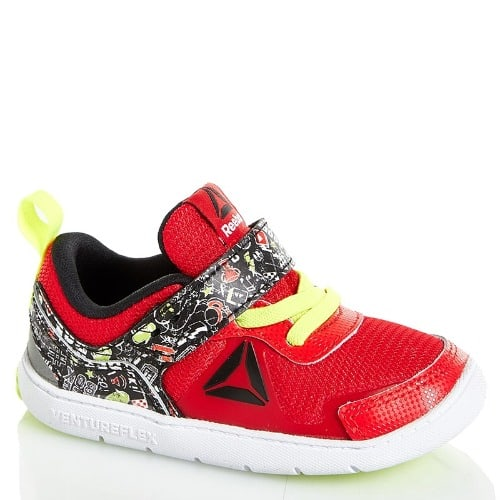 c855adcc Toddler Boy's Sneakers